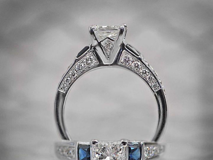 Tmx 1487274602653 Dsc0799 Collage Insta 2 Waterloo, Iowa wedding jewelry