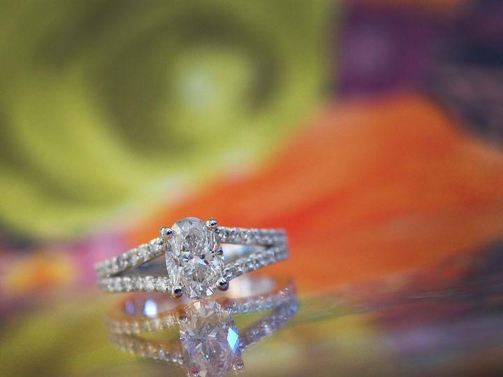 Tmx 1487274616441 Dsc0903 2 Waterloo, Iowa wedding jewelry