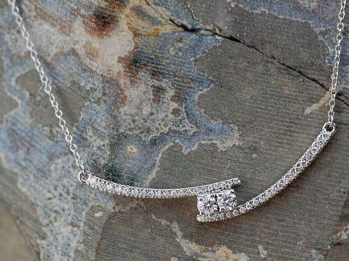 Tmx 1487274645793 Facets Donation1 2 Waterloo, Iowa wedding jewelry