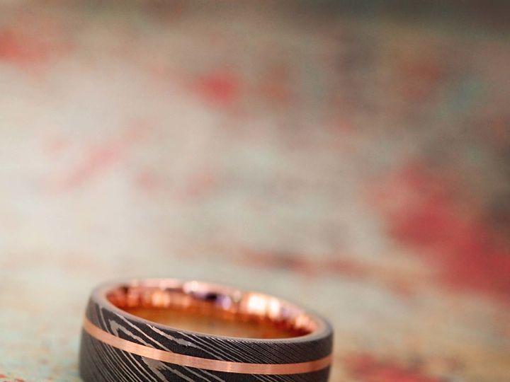 Tmx 1496249817368 Dsc7071 2 Insta Waterloo, Iowa wedding jewelry