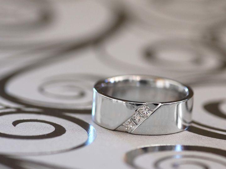 Tmx 1496249897116 Dsc0043 2 Waterloo, Iowa wedding jewelry