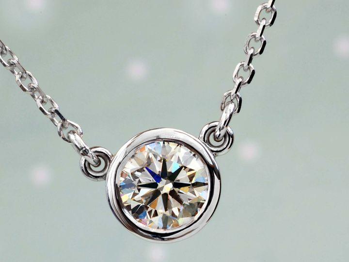 Tmx 1496249909817 Dsc0996 2 Insta Waterloo, Iowa wedding jewelry