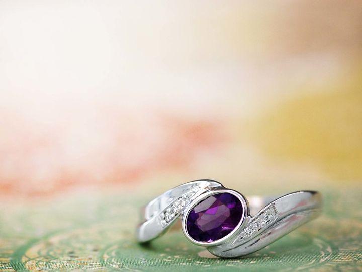 Tmx 1496249923301 Dsc6823 2 Insta Waterloo, Iowa wedding jewelry