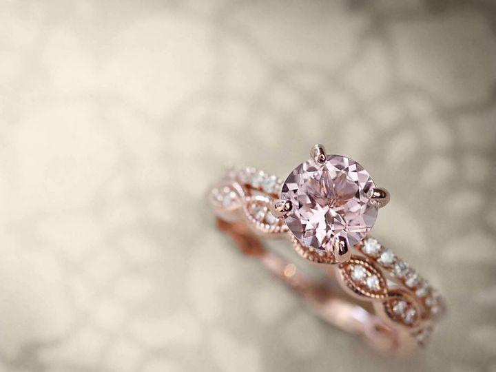 Tmx 1496249935211 Dsc6877 2 Insta2 Waterloo, Iowa wedding jewelry