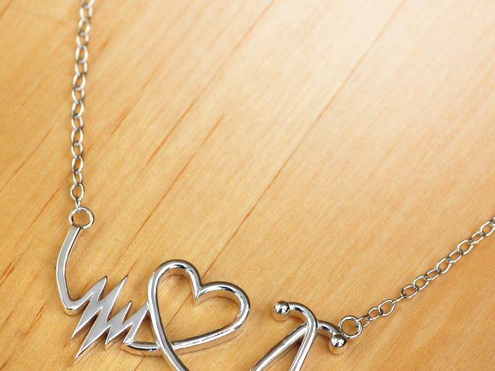 Tmx 1496249946842 Dsc6942 2 Insta Waterloo, Iowa wedding jewelry