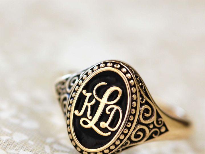 Tmx 1496249961482 Dsc7035 4 Insta Waterloo, Iowa wedding jewelry