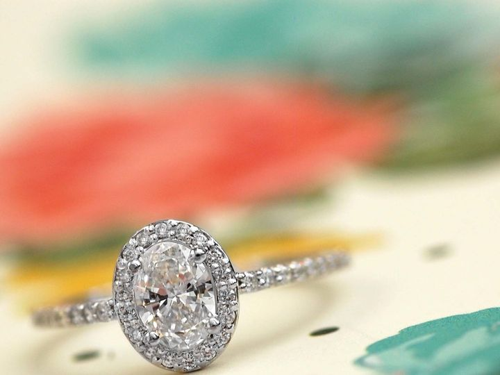 Tmx 1496249975026 Dsc7268 2 Insta Waterloo, Iowa wedding jewelry