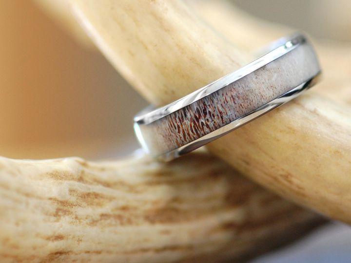 Tmx 1496249987274 Dsc7281 3 Waterloo, Iowa wedding jewelry