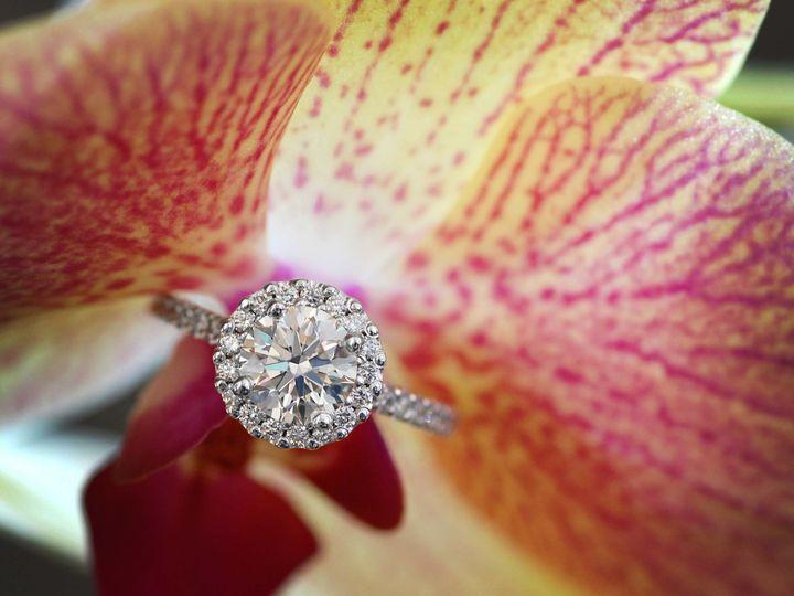 Tmx 1496250312067 Dsc0127 2 Waterloo, Iowa wedding jewelry