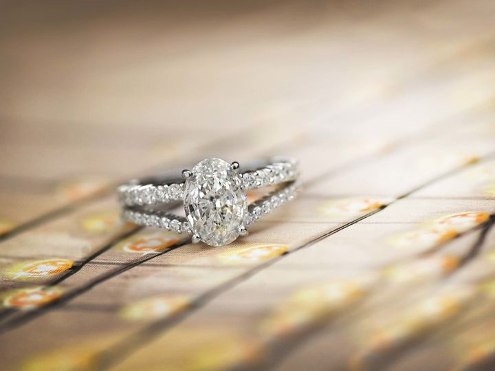 Tmx 1496250934326 Dsc6977 3 Waterloo, Iowa wedding jewelry