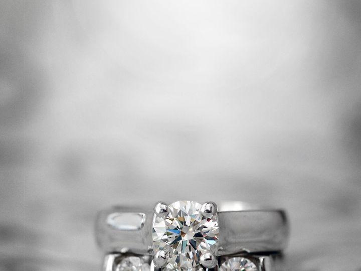 Tmx 1530295173 0b4deff7cf55b3e5 1530295172 89eee6a3bd6f06ec 1530295222627 1 DSC 0061  2  Waterloo, Iowa wedding jewelry