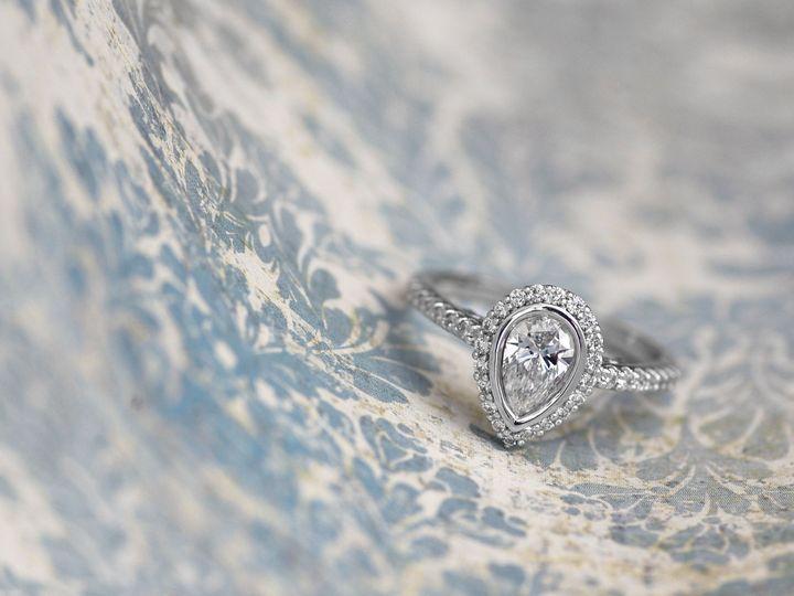 Tmx 1530295217 093e2d8e1ecf9b2d 1530295214 E003a722fa4a79fb 1530295260161 2  2  2 Waterloo, Iowa wedding jewelry