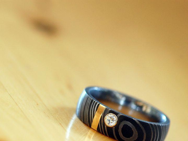 Tmx 1530295217 9cd90800ce42c4c7 1530295214 8018945bf558a433 1530295260162 3 DSC 0015  2  Insta Waterloo, Iowa wedding jewelry