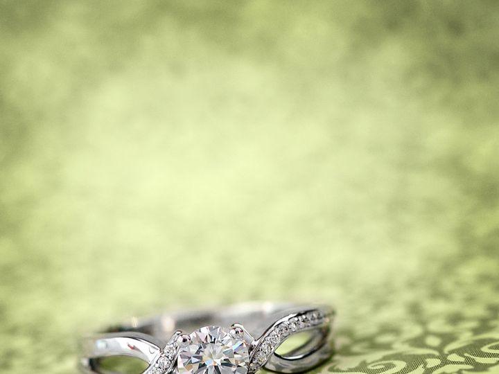 Tmx 1530295218 3a302cc601c83029 1530295215 3103d16c63d8f9fc 1530295260165 6 DSC 4909  2  Insta Waterloo, Iowa wedding jewelry