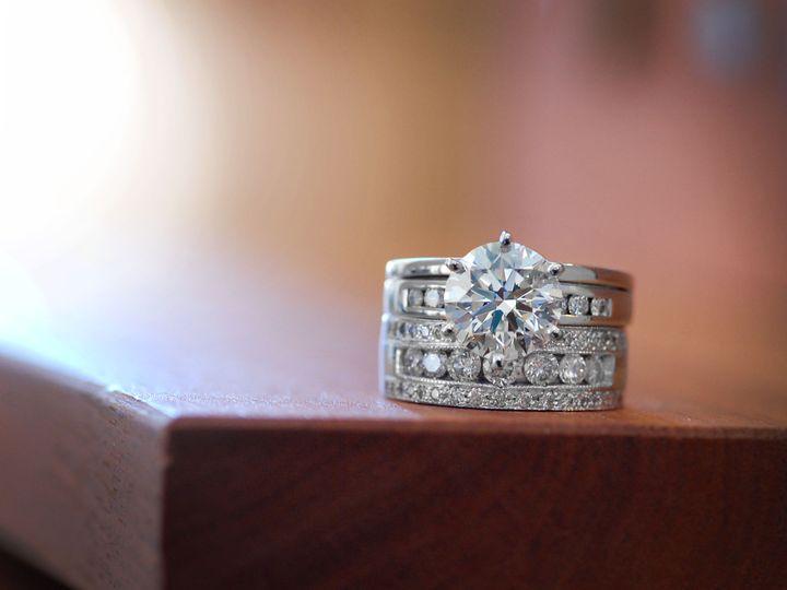Tmx 1530295218 4e50ba8f156613d7 1530295215 7368bcfee779b98e 1530295260164 5 DSC 0688  2  Waterloo, Iowa wedding jewelry