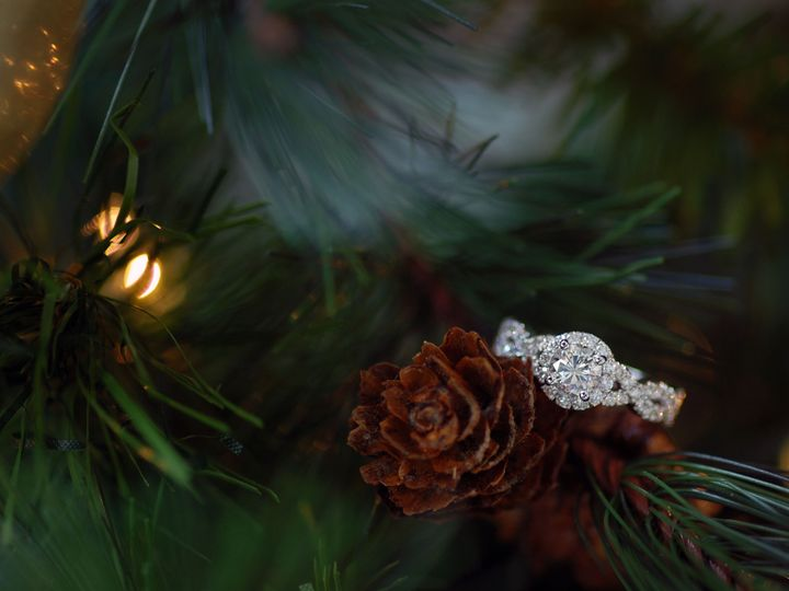 Tmx 1530295290 8dd3d9749a9d0be8 1530295288 13a1e77a7f22e1d8 1530295325733 11 DSC 4307  2  Waterloo, Iowa wedding jewelry