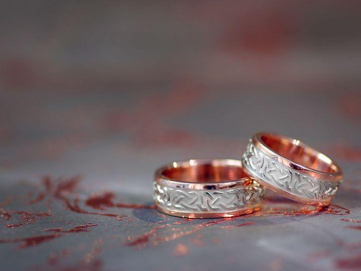 Tmx 1530295291 3082e983b25e7cc1 1530295288 750b2e21bfa155fa 1530295325732 10 DSC 3515  2  Waterloo, Iowa wedding jewelry