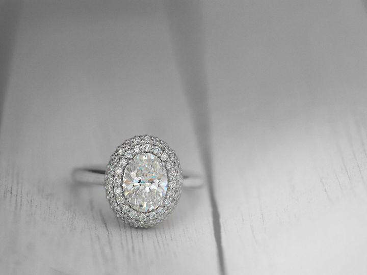 Tmx 1530295291 61277e35850c7411 1530295287 2d064d047cee8ea7 1530295325732 9 DSC 3462  2  Waterloo, Iowa wedding jewelry