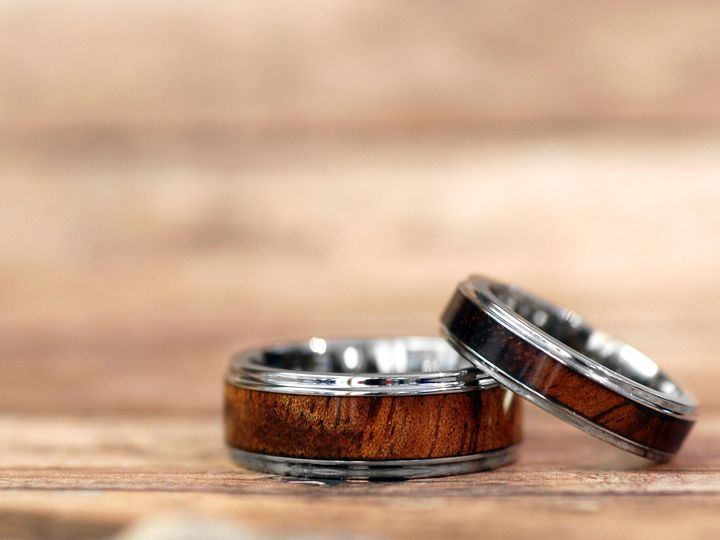 Tmx 1530295292 02ccbfb675c63b15 1530295288 F1a332b3c0bc5d8d 1530295325734 12 DSC 4790  2  Waterloo, Iowa wedding jewelry