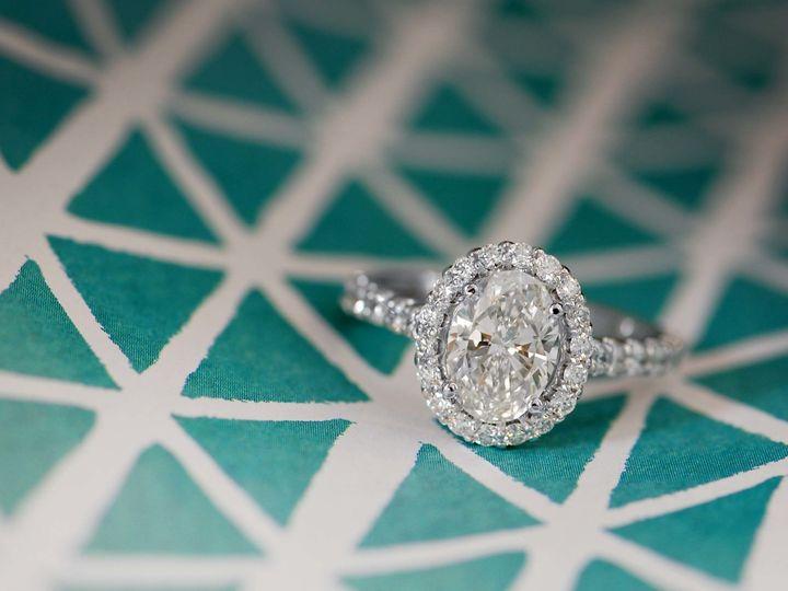 Tmx 1530295292 73ec4105c5205d72 1530295287 Ba9f2d23c7695de1 1530295325729 7 DSC 0240  3  Waterloo, Iowa wedding jewelry