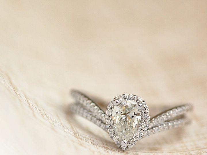 Tmx Dsc 0084 3 Insta 51 378628 Waterloo, Iowa wedding jewelry