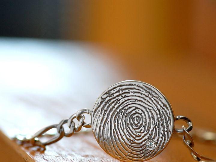 Tmx Dsc 0126 3 Insta 51 378628 Waterloo, Iowa wedding jewelry