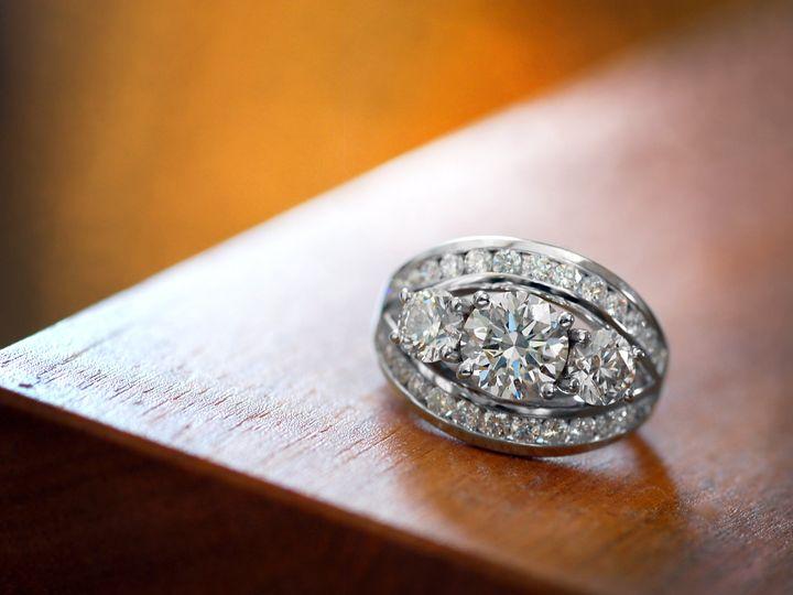 Tmx Dsc 0141 2 51 378628 Waterloo, Iowa wedding jewelry