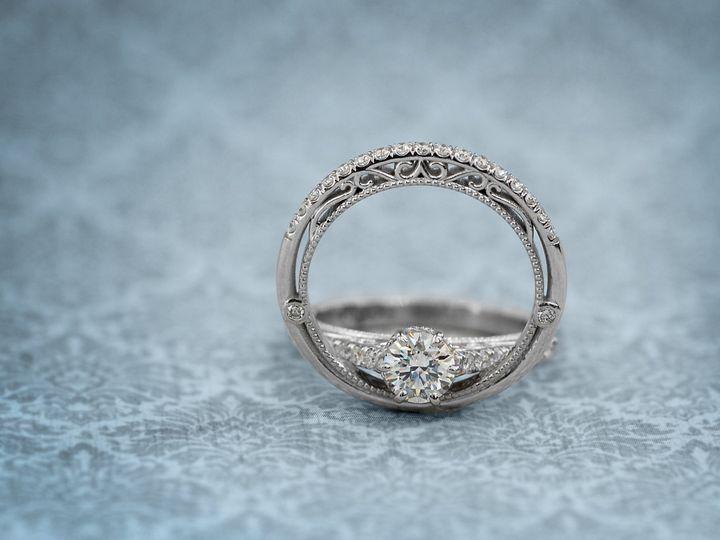 Tmx Dsc 0149 3 51 378628 Waterloo, Iowa wedding jewelry