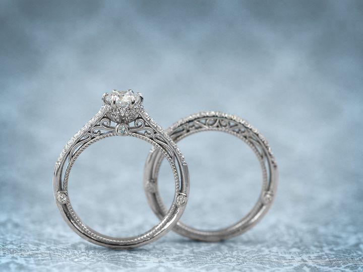 Tmx Dsc 0153 2 51 378628 Waterloo, Iowa wedding jewelry
