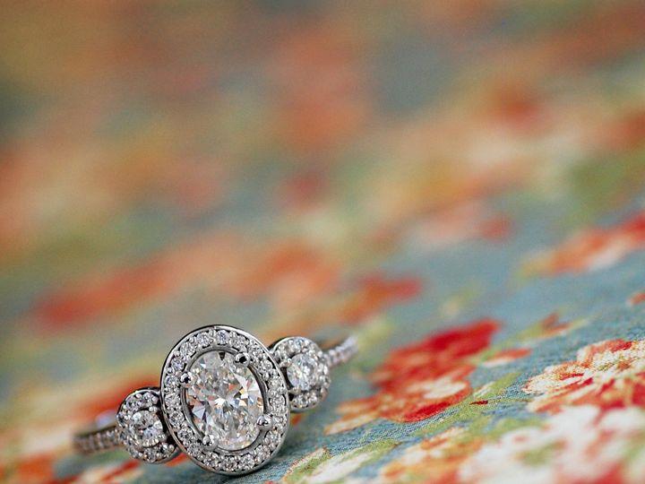 Tmx Dsc 0202 2 Insta 51 378628 Waterloo, Iowa wedding jewelry