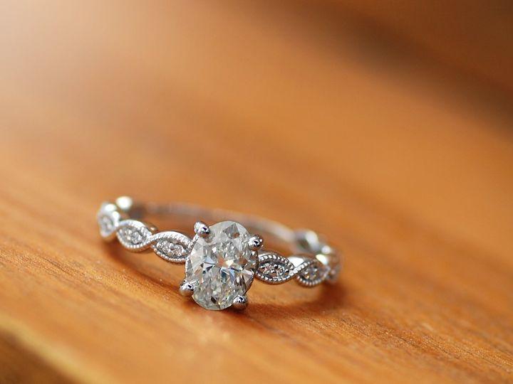 Tmx Dsc 0296 2 Insta 51 378628 Waterloo, Iowa wedding jewelry