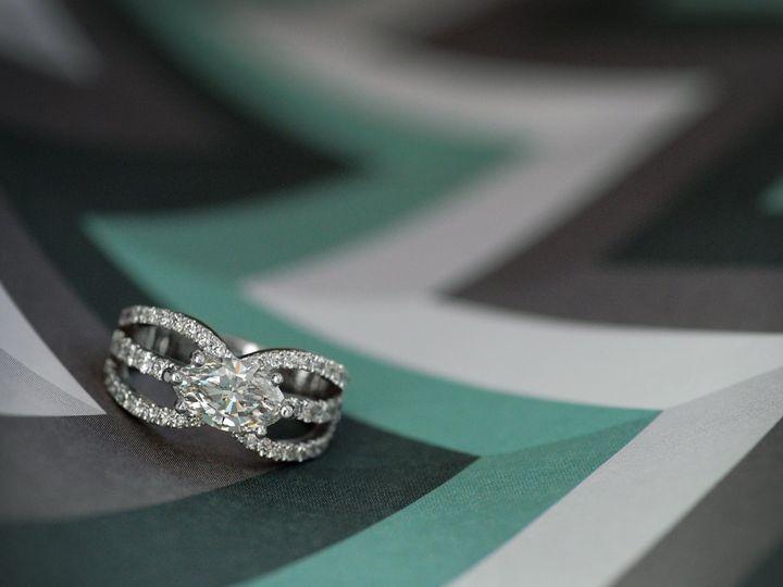 Tmx Dsc 0518 3 51 378628 Waterloo, Iowa wedding jewelry