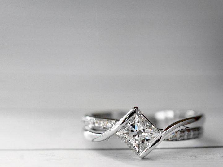 Tmx Dsc 0573 2 Insta 51 378628 Waterloo, Iowa wedding jewelry