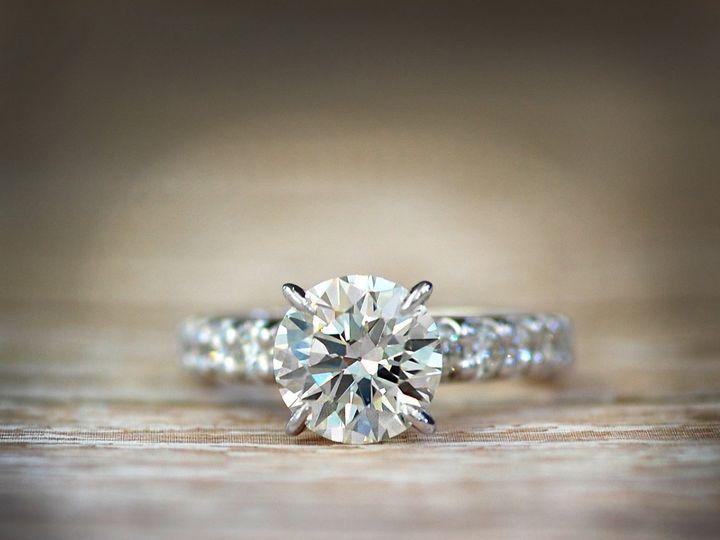Tmx Dsc 0711 2 Insta 51 378628 Waterloo, Iowa wedding jewelry
