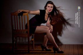 Classic Elegance by Mary Freitag