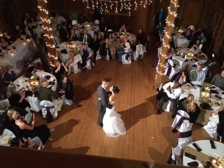 Tmx 1409789754361 Img0730 Columbus wedding dj