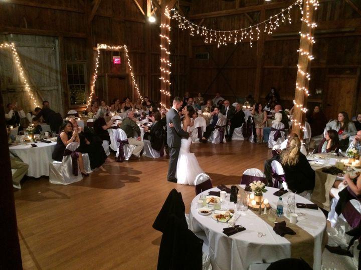 Tmx 1409789782308 Img0727 Columbus wedding dj