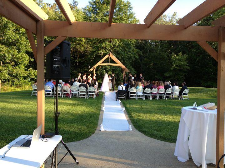 Tmx 1409789814466 Img0690 Columbus wedding dj