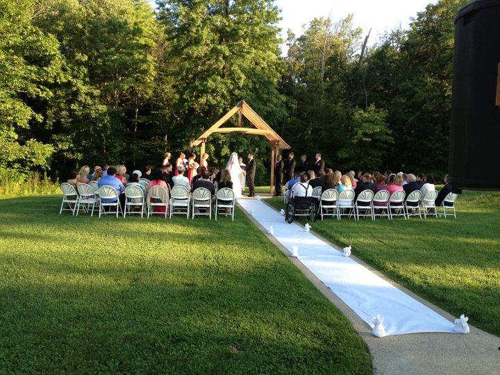 Tmx 1409789850829 Img0691 Columbus wedding dj