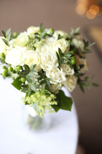 dubois wedding trace elements photography 10 51 939628 1560364463