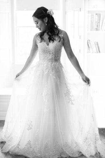 dubois wedding trace elements photography 26 51 939628 1560364462