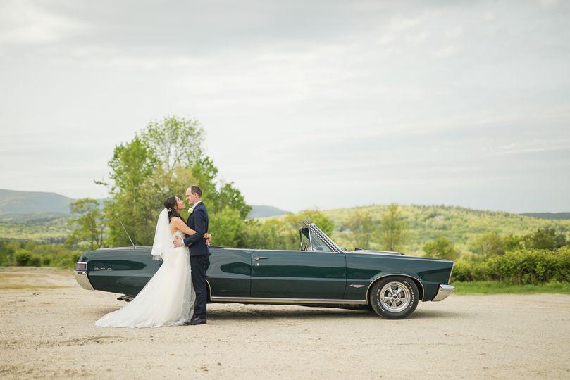 dubois wedding trace elements photography 72 51 939628 1560364467