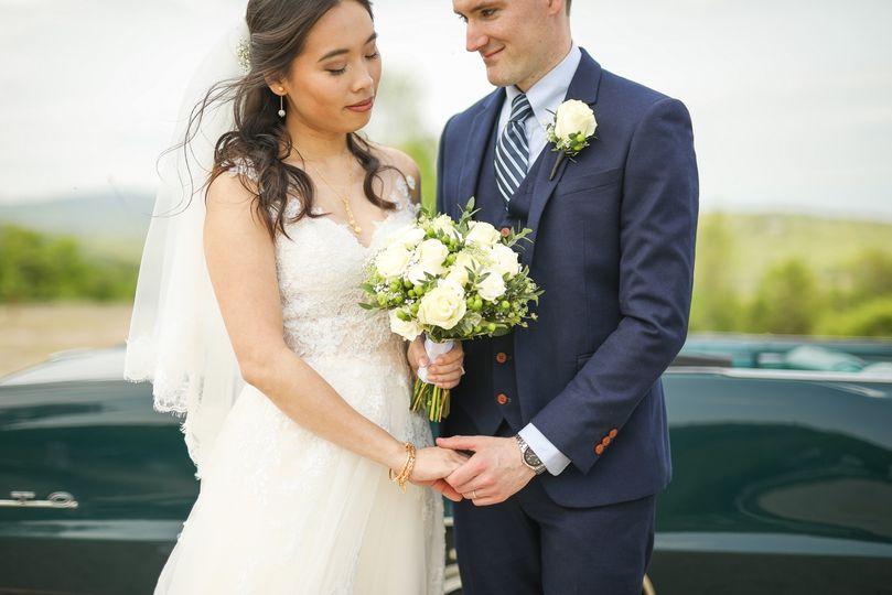 dubois wedding trace elements photography 73 51 939628 1560364468