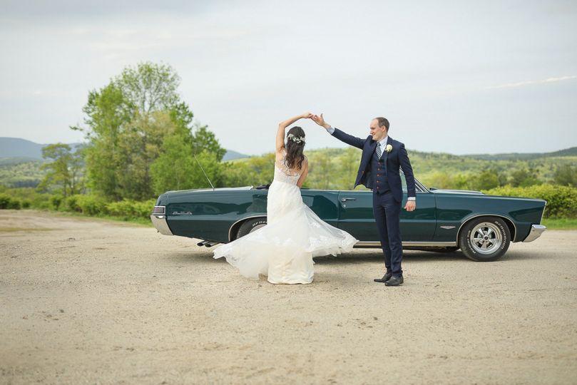 dubois wedding trace elements photography 77 51 939628 1560364469