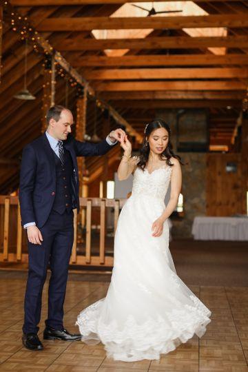 dubois wedding trace elements photography 82 51 939628 1560364468