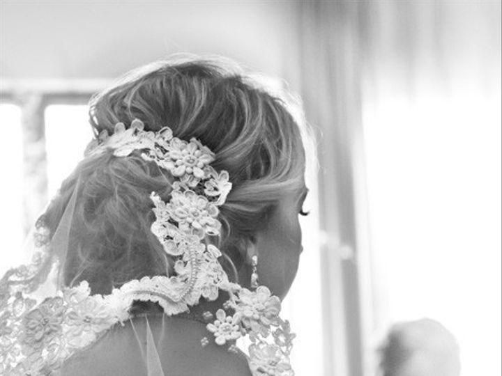 Tmx 1471984629992 Dcphotography 53 Saint Johnsbury, VT wedding photography