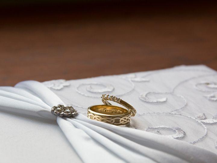 Tmx 1511193216422 Decor 9 Saint Johnsbury, VT wedding photography