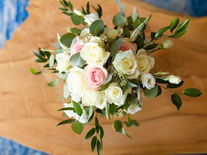 Tmx Amy Rob Trace Elements Photography 14 51 939628 160140296111929 Saint Johnsbury, VT wedding photography