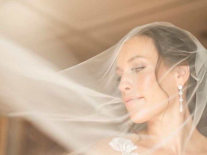 Tmx Amy Rob Trace Elements Photography 35 51 939628 160140297754375 Saint Johnsbury, VT wedding photography
