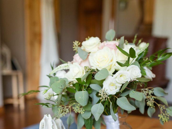Tmx Amy Rob Trace Elements Photography 3 51 939628 160140289580254 Saint Johnsbury, VT wedding photography